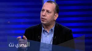 ديانة هشام الهاشمي سني أم شيعي - المصري نت
