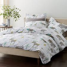 fresh flannel duvet cover king brown 7403 pertaining to popular home flannel duvet cover king size plan
