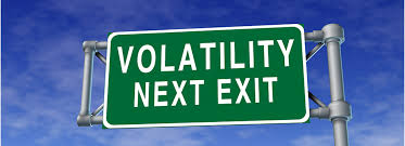 Forex Volatility Chart Advanced Forex Strategies