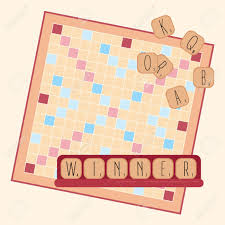 Making Wooden Games Board Table Wooden Game For Kids And Adult Making Words From 48