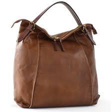 hot designer brenice tote faux leather handbags vintage multifunction backpack shoulder bags newchic