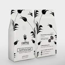 Of course, you can alter the color of the background and the bags individually. Luxury Coffee Bag Design To Be Stocked In Harrods Product Packaging Contest 99designs