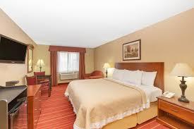 Salina Bicentennial Center Seating Chart Days Inn Salina Ks Booking Com