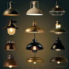 industrial lighting ideas. Industrial Lighting Fixtures For Home Best Vintage Ideas On N