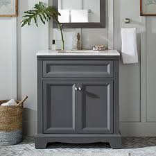 where to shop for bathroom vanities. Unique Decoration Shop Bathroom Vanities Vanity Cabinets At The Home Depot Design Where To For