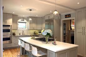 atlanta kitchen designers. Brushed Gray Glaze Kitchen Atlanta Designers K