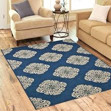 large area rugs under 100 large area rugs under beautiful awesome interior awesome along with gorgeous area large area rugs under 100 dollars