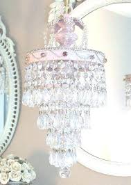 chandelier for teenage room and crystal chandelier girls room teen room chandelier medium size of chandeliers