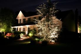Christmas lights ideas homesfeed Window Small Of Preferential Lights Ideas Landscape Lights Outside Ideas Homesfeed Lights Ideas Homesfeed Gallery Greenandcleanukcom Fashionable Multicolor Fairy Lights Outside Light Ideas 2018 Outside