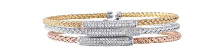 many more charles garnier styles available here to contact us