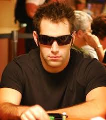 "Alex Keating. Playing under the screen names of ""mistakooll"" on PokerStars and ""kadabra"" on Full Tilt Poker, Keatings's multi table tournament online ... - alex-keating"