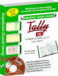 Image result for Tally ERP