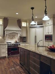 tuscan kitchen lighting. old world tuscan kitchen designs ideas pictures lighting fixtures find