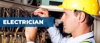 Construction Electrician Cna Dl Website