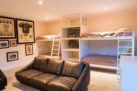 Home; Bunk Beds With Aircon U2013 Sleeps 4