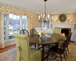 dining table parson chairs interior: parsons chairs photos feeaeebd  w h b p traditional dining room