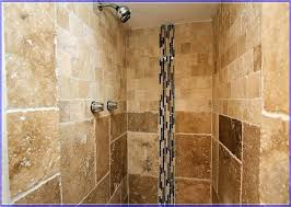 tumbled travertine tile shower. Beautiful Shower Travertine Is Among The Most Elegant Natural Stone Tile Options On Tumbled Tile Shower A