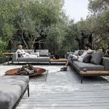 Image Funky Customise Your Own Unique Outdoor Space By Combining With Coordinating Gloster Lounge Furniture To Complete The Look In Style Pinterest Customise Your Own Unique Outdoor Space By Combining With