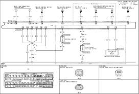 2004 mazda 6 wiring diagram free download wiring diagram and 2004 mazda 6 wiring diagram at Mazda 6 Wiring Diagram