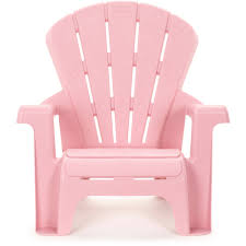 Little Tikes Bedroom Furniture Little Tikes Garden Chair Pink Walmartcom