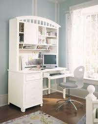 girls bedroom set with desk photos and wylielauderhouse com inside prepare 10