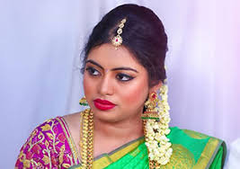 it is important to streamline the planning process so that you can cherish your wedding day hle free with so many makeup trends taking over
