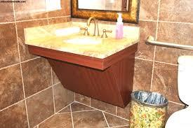 ada compliant bathroom vanity medium size of compliant bathroom vanity within impressive compliant bathroom sinks vanities