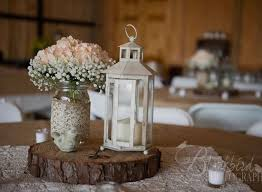 Table Decorations Using Mason Jars Rustic Wedding Table Decorations Beautiful Rustic Wedding Ideas 82