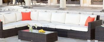 Lucaya mercial Outdoor Lounge Furniture Bar & Restaurant