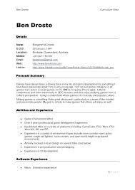 3 Types Of Resume Formats Different Type Related Post Cover Letter