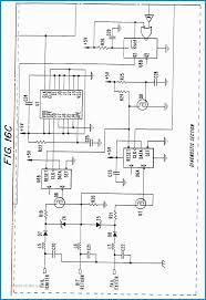 true gdm 49f wiring diagram wiring diagrams best true t 23f wiring diagram wiring diagram library true manufacturing true gdm 49f wiring diagram