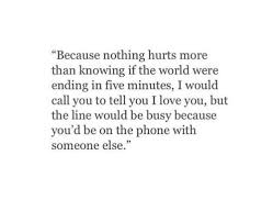 Unrequited Love Quotes Gorgeous Unrequited Love Quote Google Search Relationship Quotes