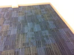 commercial carpet design. modern style commercial carpet tile with tiles the flooring design