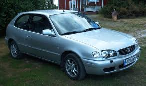 File:Toyota-Corolla-2001-European-Facelift-Hatchback.jpg ...