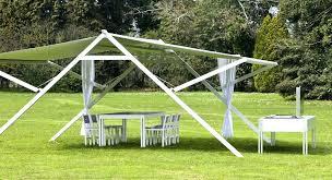 diy shade canopy pergola canopy cover pergola shade canopy diy shade canopy for plants diy shade canopy