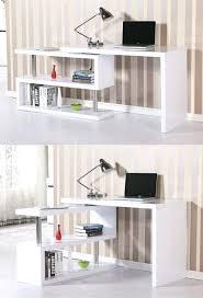unique office desk home office. Small L Desk Unique Home Office Desks Desktop Pc Table E