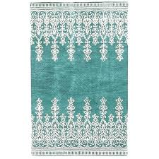 pier 1 rugs pier one outdoor rugs pier 1 area rugs an option for the dining