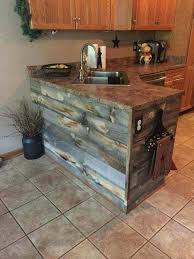 pallet kitchen cabinets kitchen cabinets charming brown rectangle modern wood pics of kitchen cabinets varnished design