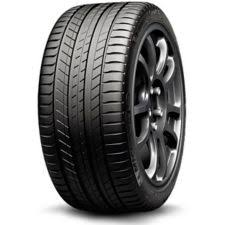 <b>Michelin Latitude Sport 3</b> Tire | Canadian Tire