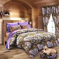 Camouflage Bedding Set Twin Sets Queen 7 Lavender Comforter And Sheet Full  Bed In Bag Sheets . Camouflage Bedding Set Twin Browning Bed ...