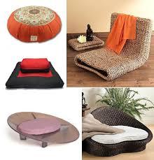 meditation room furniture. help me find the right meditation chair room furniture e