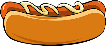 food clipart.  Food To Food Clipart L