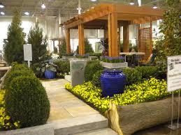 garden shows. I\u0027m Garden Shows R
