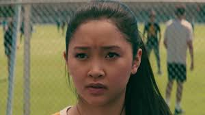'to all the boys i've loved before' has a third installment called always and forever, lara jean, to close out the trilogy. To All The Boys I Ve Loved Before Trailer To All The Boys I Ve Loved Before Trailer 2 Metacritic