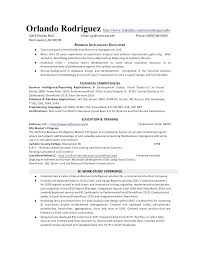 sharepoint developer resume sharepoint developer resume 2 sharepoint developer resume examples