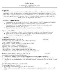 Executive Assistant Job Description Impressive Executive Assistant Job Description Template Hockeyposter