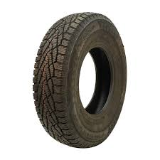 <b>Nokian Hakkapeliitta</b> LT 2 Studded 315/70R17 121 S Tire - Walmart ...