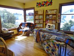Seams Like Home: Publicity - Get the word out & First up: The Sleepy Valley Quilt company in Port Angeles. I love the quilt  on the line out front and the arbor welcoming you as you enter the store  from ... Adamdwight.com