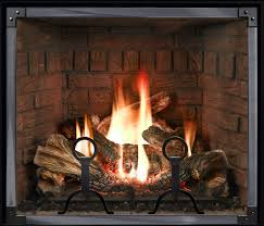fireplace gas heating stoves propane stove pellet inserts direct vent fireplace insert log burner replace wood