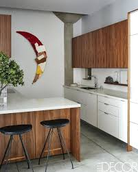 Modern Wooden Kitchen Cabinets Top Trends In Kitchen Cabinetry